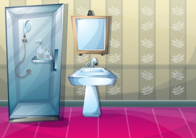 Giving Your Bathroom a Stunning Facelift is easier than it seems
