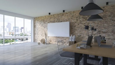 The rapid expansion of co-working spaces has made the Benefits Of Alternative Working Spaces clear