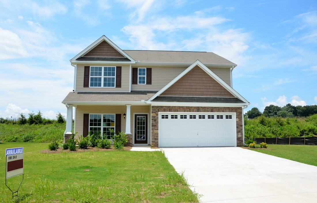Homeowners Insurance is a must if you want to protect your property