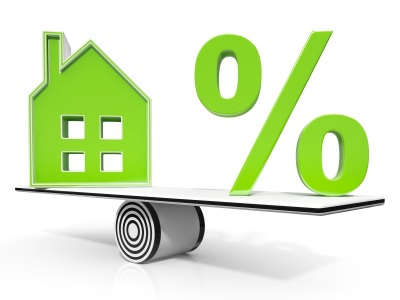 How Much Mortgage You can Realistically Afford?