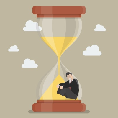 Time Tracking Software has the potential to save your company plenty of money