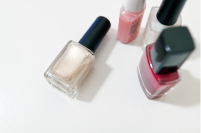 When it comes to polish, what are the Top Fall Trends For Nails?