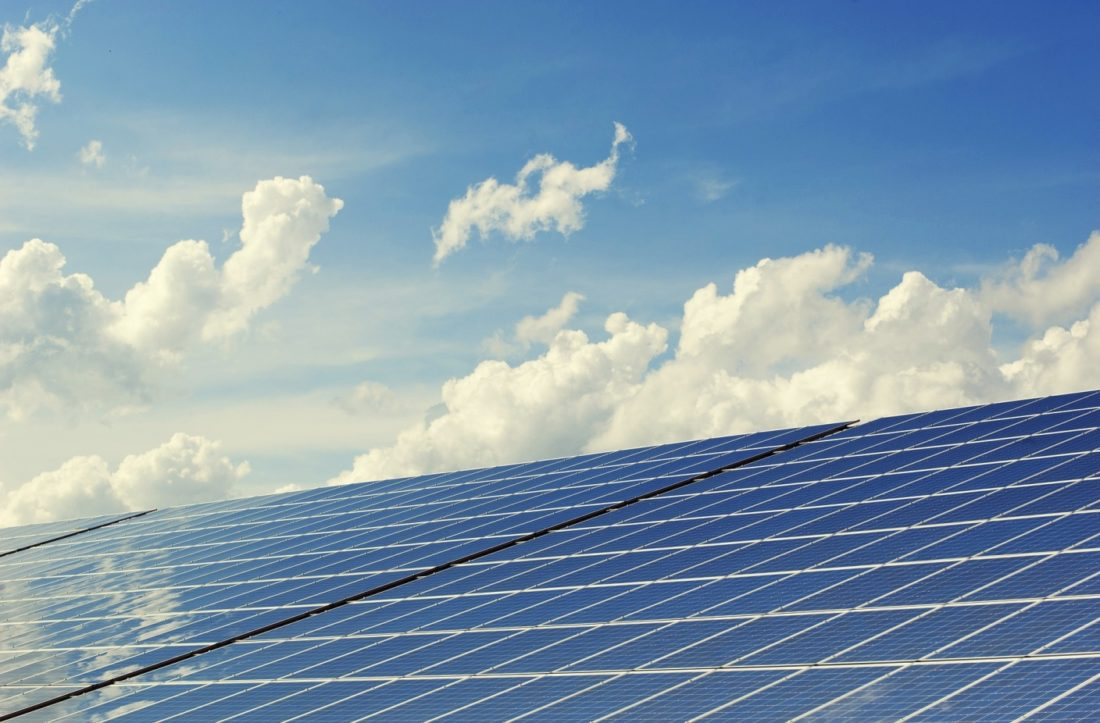 how hard is it to install your own solar panels