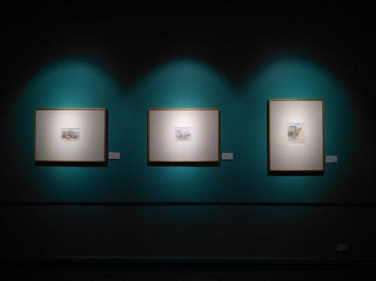 Florida Art Galleries